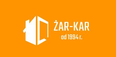 Żar & Kar Warszawa - meble na wymiar