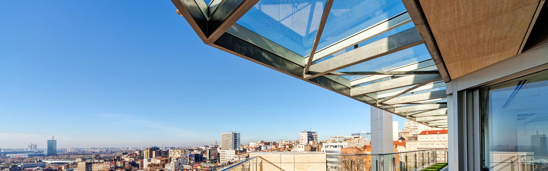 balkony41-c